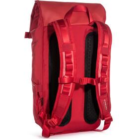 Timbuk2 Robin Pack - Sac à dos - rouge